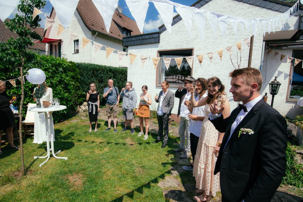 055_Hochzeitsfotograf_Koln