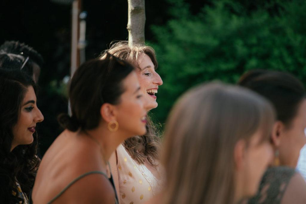 076_Hochzeitsfotograf_Koln