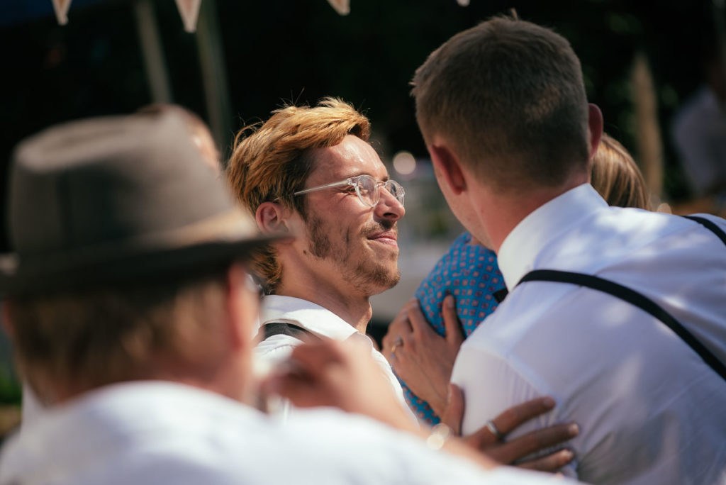 080_Hochzeitsfotograf_Koln