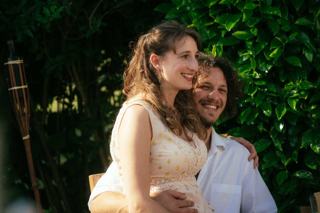 083_Hochzeitsfotograf_Koln