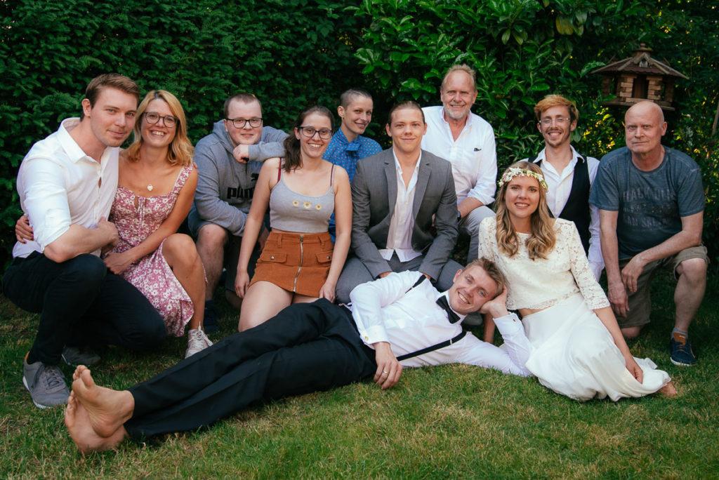 088_Hochzeitsfotograf_Koln