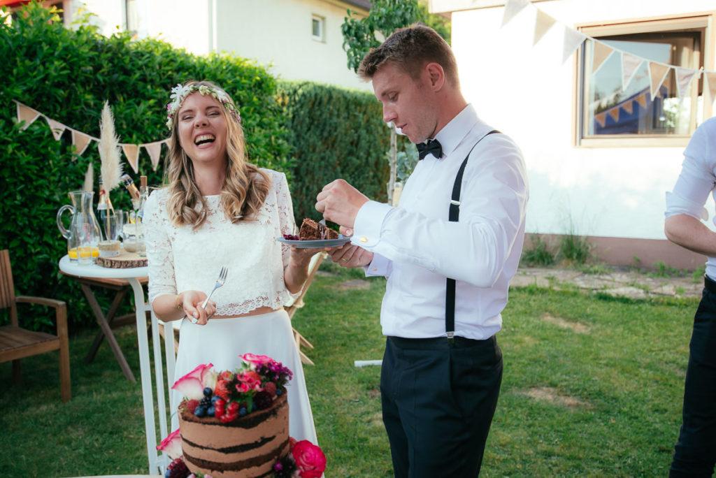 092_Hochzeitsfotograf_Koln